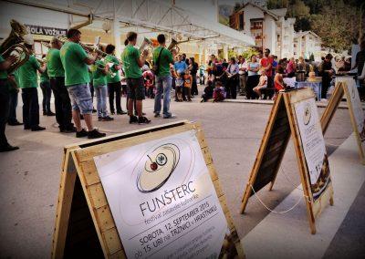 funsterc-2015-35