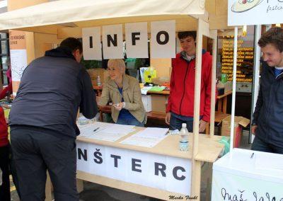 funsterc-2014-21