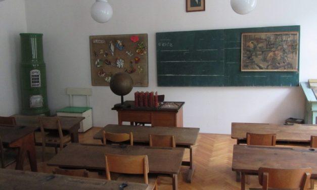 Brezplačen ogled muzeja v Hrastniku